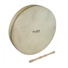 TYCOON TBTFD-16 - Настраиваемый рамочный барабан (бубен) 16