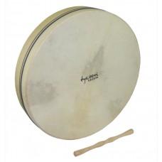 TYCOON TBTFD-18 - Рамочный барабан, бубен (Тайкун)