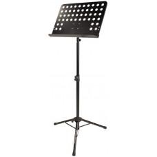 Ultimate JS-MS200 профессиональный оркестровый пюпитр.