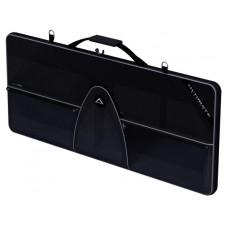 Ultimate USGR-88 чехол для клавишных инструментов.