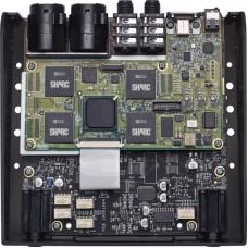 Universal Audio Apollo Twin MkII DUO Настольный аудиоинтерфейс с DSP для Mac или PC, Thunderbolt
