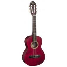 VALENCIA VC203 TWR 3/4 - гитара классическая 3/4