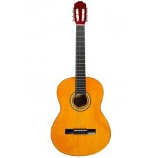 VESTON C-45A классическая гитара 4/4 С АНКЕРОМ