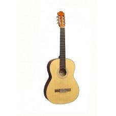 VESTON C-50 NAT - классическая гитара