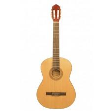 VESTON C-50A SP/N 4/4 - Классическая гитара 4/4