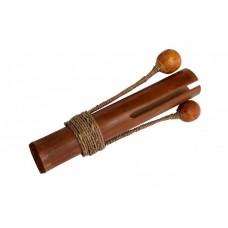 VESTON FBC-11 - бамбуковый тон-блок, чехол