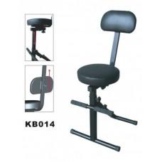 VESTON KB014 -  стул для гитаристов