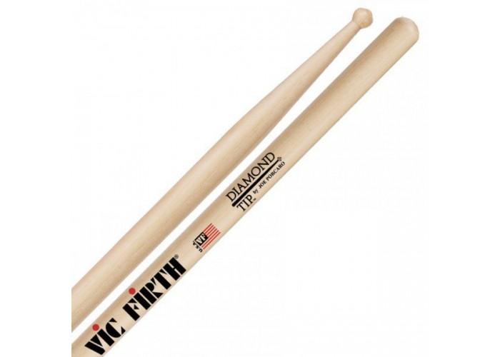 VIC FIRTH JPH5A - барабаннные палочки Joe Porcaro