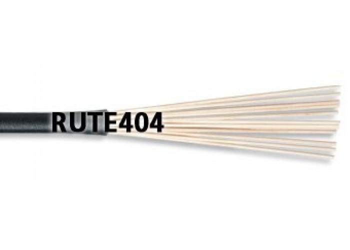 VIC FIRTH RUTE404 - щетки руты