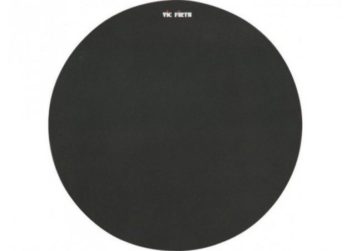 VIC FIRTH VICMUTE22B - сурдина для бас-барабана