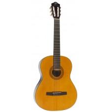 VIRGINIA V-C07 - классическая гитара