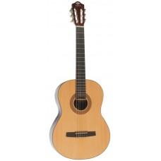 VIRGINIA V-C08 - классическая гитара