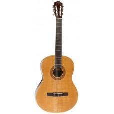 VIRGINIA V-C17 - классическая гитара