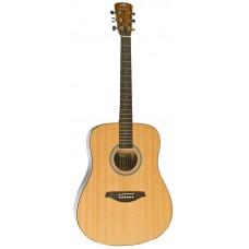 VIRGINIA V-D22 - акустическая гитара