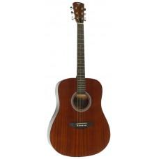 VIRGINIA V-D30 - акустическая гитара