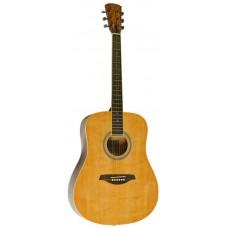 VIRGINIA V-D40 - акустическая гитара