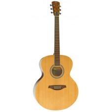 VIRGINIA V-J22 - акустическая гитара