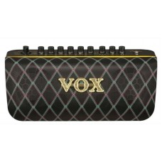 VOX ADIO-AIR-GT моделирующий гитарный усилитель с Bluetooth/Midi/USB интерфейсом (возможность работы
