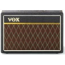 VOX PATHFINDER 10 транзисторный гитарный комбоусилитель 10 Ватт