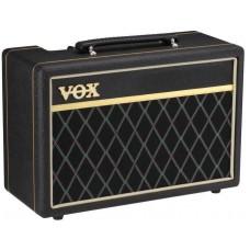 VOX PATHFINDER BASS 10 басовый комбоусилитель 10 Вт