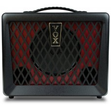 VOX VX50-BA комбоусилитель для бас-гитары