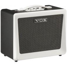 VOX VX50-KB Клавишный комбоусилитель