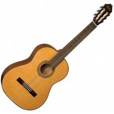 WASHBURN C40 - классическая гитара