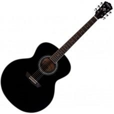 WASHBURN WJ5S-B Jumbo - акустическая гитара