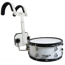 Weber MP-1355 - Маршевый барабан