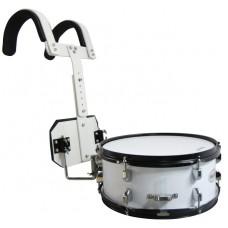 Weber MP-1455 - Маршевый барабан