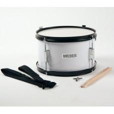 Weber MPJ-1207 - Маршевый барабан