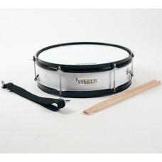 Weber MPJ-1404 - маршевый барабан