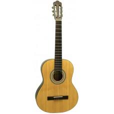 WOODCRAFT C-100 4/4 Гитара классическая