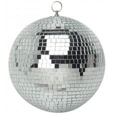 Xline Mirror Ball-30 (MB-012) - шар зеркальный, диаметр 30см