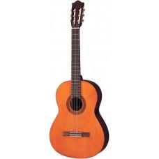 YAMAHA C40 Natural гитара классическая