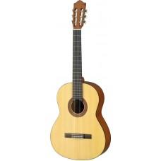 YAMAHA C40M II гитара классическая, матовый лак