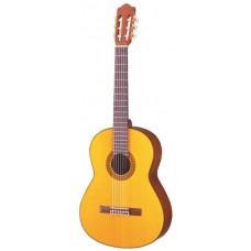 YAMAHA C80 гитара классическая