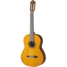YAMAHA CG182C гитара классическая