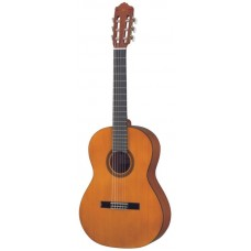 YAMAHA CGS103A гитара классическая 3/4
