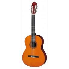 YAMAHA CGS102A гитара классическая 1/2