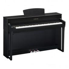 YAMAHA CLP-735B Clavinova - цифровое пианино