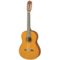 YAMAHA CS40 - гитара классическая 3/4