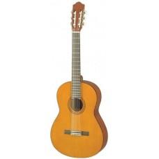 YAMAHA CS40 гитара классическая 3/4