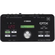 YAMAHA DTX502 Триггерный модуль