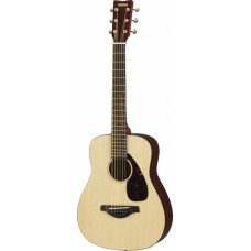 YAMAHA JR2S Natural акустическая гитара уменьшенного размера