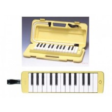 YAMAHA P-25F  пианика духовая 25 клавиш