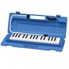 YAMAHA P-32D пианика духовая 32 клавиши