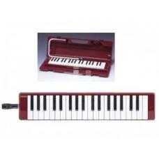YAMAHA P-37D пианика духовая 37 клавиш