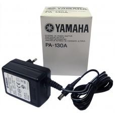 YAMAHA PA130A Блок питания для синтезаторов YAMAHA