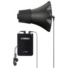 YAMAHA SB6X FOR FLUGELHORN Комплект системы SilentBrass для флюгельгорна